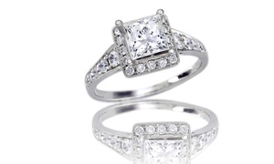 Fred Bennett Creations: $110 for $200 Worth of Fine Jewelry — Fred Bennett Creations