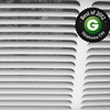 Up to 76% Off Air-Duct Vents Cleaning