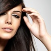 Up to 72% Off Haircut Package