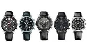oferta: Reloj Hugo Boss desde 203,99 € (hasta 52% de descuento)