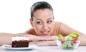 Food&Bodycoach: Wertgutschein über 69,90 € anrechenbar auf metabolische Ernährungsanalyse inkl. Planerstellung bei Food & Bodycoach