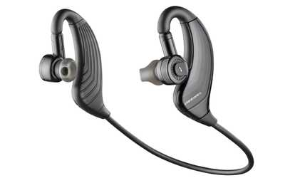 Wireless earphones plantronics - wireless earphones dre