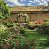 Idaho Botanical Garden – 50% Off Sustaining Membership