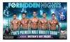 Forbidden Nights - Infernos: Forbidden Nights, 11 February–25 March at Infernos (Up to 44% Off)