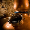Lakes Distillery Tour for Two
