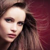 Up to 60% Off Hair-Smoothening Treatment