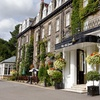 Harrogate: Up to 3-Night 4* Stay with Wine
