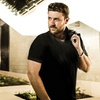 Chris Young – Up to 30% Off Country Concert