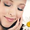 Up to 51% Off Facial at Amber Spa
