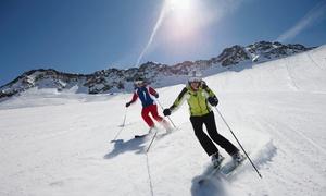 Scuola Sci Gallio: Lezioni di sci da 2 o 4 ore per una o 2 persone alla Scuola Sci Gallio, sull'Altopiano di Asiago