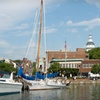 Stay at Annapolitan Bed and Breakfast in Annapolis, MD