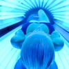 44% Off Unlimited Tanning