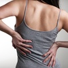 Up to 90% Off Chiropractic Packages