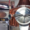 32% Off Distellery Tour & Rum Tasting at The Noble Experiment