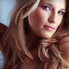 Up to 61% Off at I Soci Salon
