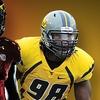 49% Off NCAA Football Game