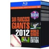 2012 World Series Collector's Edition on Blu-ray