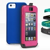 Up to 70% Off a Case-Mate Tough Case for iPhone 5