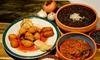 Casa de la Trova - Fair Lawn: Cuban Lunch or Dinner at Casa de la Trova (Up to 50% Off)