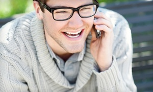 Discount Optical: $35 for $100 Worth of Designer Eyewear at Triumph Optical
