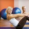 56% Off 10-Week Body-Shaping Program