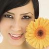 Up to 66% Off Custom Facial Treatments at Skyn Deep