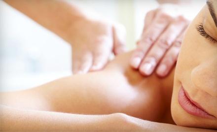 Choice of 1 European Facial or 1-Hour Massage (a $65 value) - Spa de Selah in Elk Grove