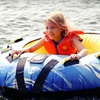 Up to 60% Off Boat Rental from Boomerang Boat Club