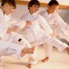 62% Off Martial Arts