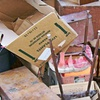 67% Off Junk Removal from Top Dog Removal Services