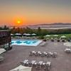 Hilltop New Hampshire Resort