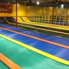 Up to 60% Off Jump Sessions or Birthday Party