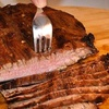 Up to 52% Off at Copacabana Steakhouse