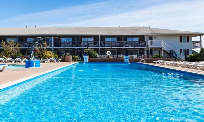 South Beach Hotel Deals Groupon