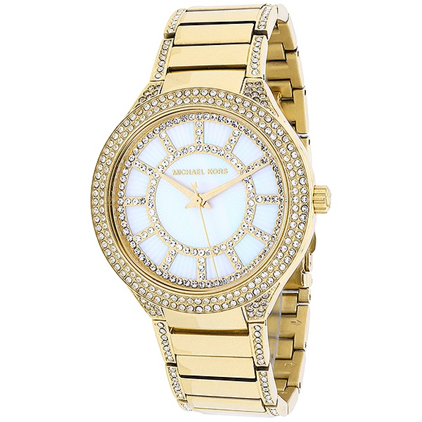 aba7079a41cf Michael Kors Watches