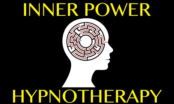 Inner Power Hypnotherapy - Multiple Locations: Up to 62% Off Empowerment Hypnotherapy