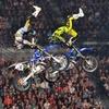 Nitro Circus Live – Up to 28% Off Motocross Show