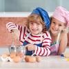 31% Off a Kids' Summer Cooking Camp