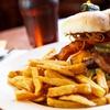 Up to 48% Off Gastropub Food at Flanagan's Irish Pub
