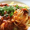 Up to 54% Off Italian Fare at Bertucci's Restaurant & Lounge in Palos Hills