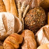 40% Off at Great Harvest Bread Company