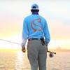 The Charleston Angler – 50% Off Fishing Gear