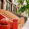 Up to 51% Off a Walking Tour of Jewish Harlem