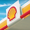 Westgate Shell - Westgate Shell: $25 Worth of Auto Repairs