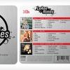 $10.99 for a LeAnn Rimes 3-CD Collector's Tin