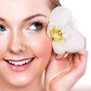 Up to 68% Off Diamond Microdermabrasions