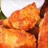 $10 for Upscale Pub Cuisine at MVP Grill and Bar