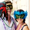 Up to 60% Off Mardi Gras Bar Crawl