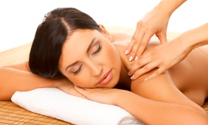 Restore - Healthcare: One-Hour Massage or Facial for £19 at Restore - Healthcare