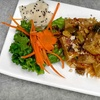 Half Off Vietnamese Food at Rice Paper